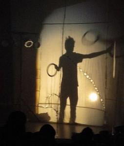 Circus-12