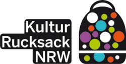 Logo_Kulturrucksack_250px