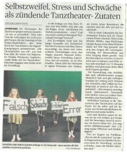 2017-03-27-RP-Tanztheater