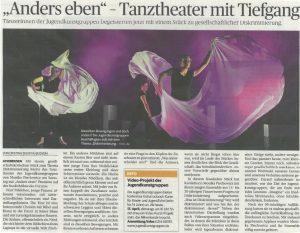 2018-04-17-RP-Tanztheater