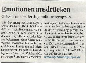 2018-05-10-KSTA-Gif-Schmiede