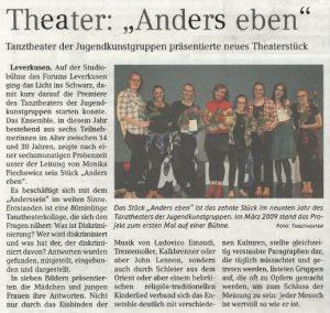 2018-05-19-LI-Tanztheater