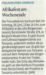 2018-06-20-KSTA - Austellung Berg.Neukirchen