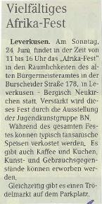2018-06-20-LI - Austellung Berg.Neukirchen