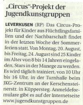 2018-07-30-RP-Circus-Projekt