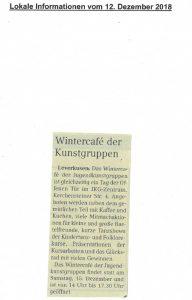 2018-12-12- LI- Wintercafé der Kunstgruppen