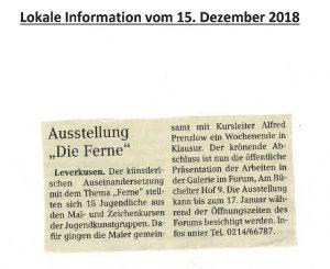 2018-12-15-LI-Ausstellung Die Ferne