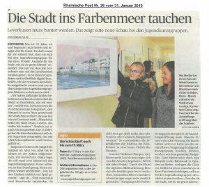 2019-01-31-RP-Die Stadt ins Farbenmeer tauchen