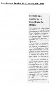 KStA-2014-03-04-FSJ-Kultur