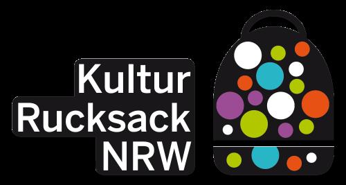 LogoRucksack_big