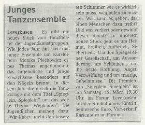 Scan Zeitung 3