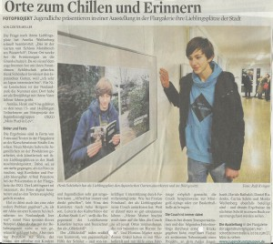 Zeitung 4 (2)