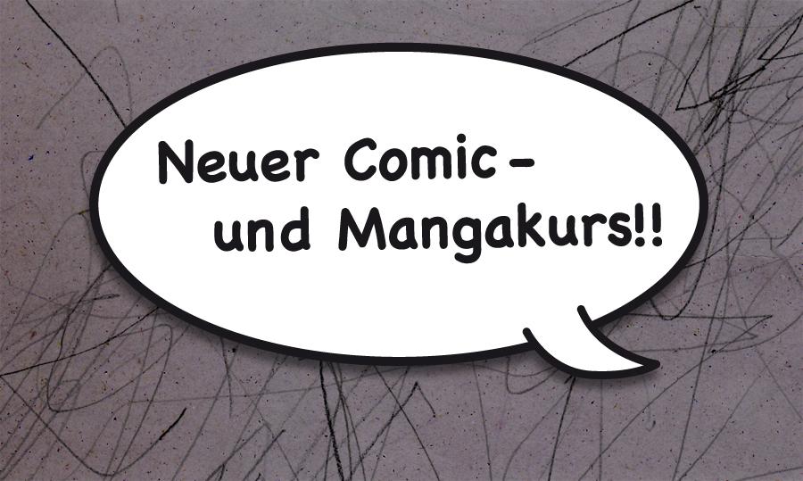 comickurs