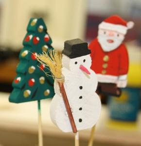 Weihnachten-2014-k