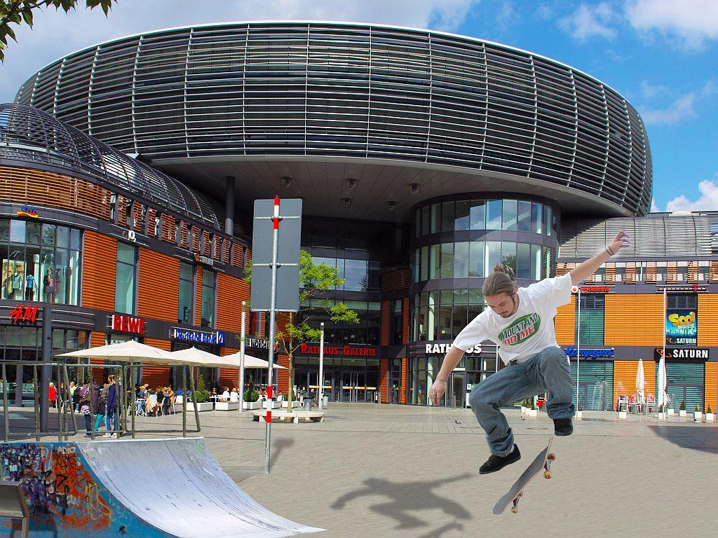 skater2-3040
