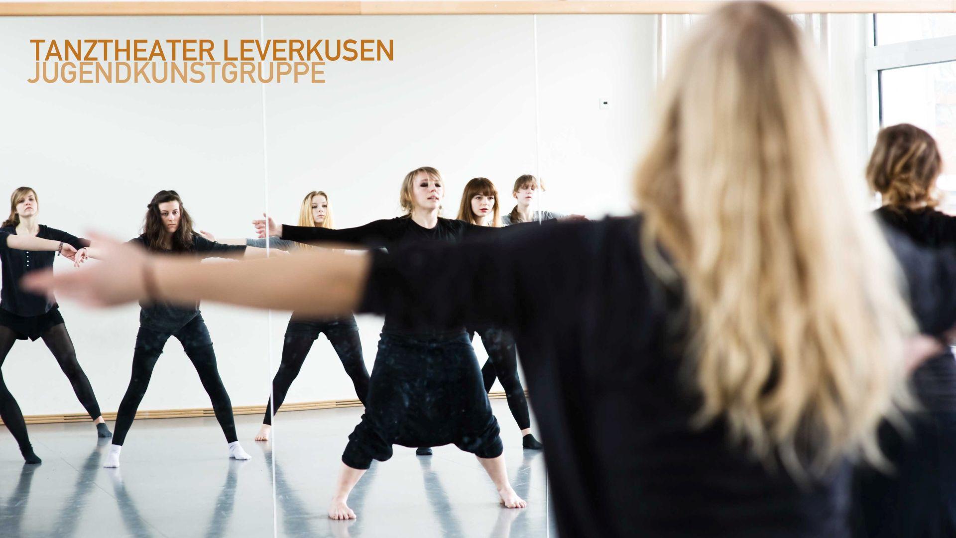 tanztheater-11
