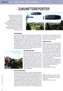 infodienst-2014-12