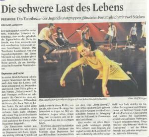 2015-03-17-LevAnz-Tanztheater
