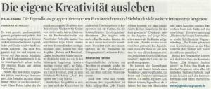 2015-06-10-Leverkusener-Anzeiger-Programmheft-2