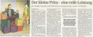 2015-06-13-RP-Der-kleine-Prinz