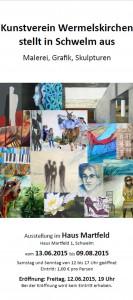 2015-Ausstellung-Anja-Juva