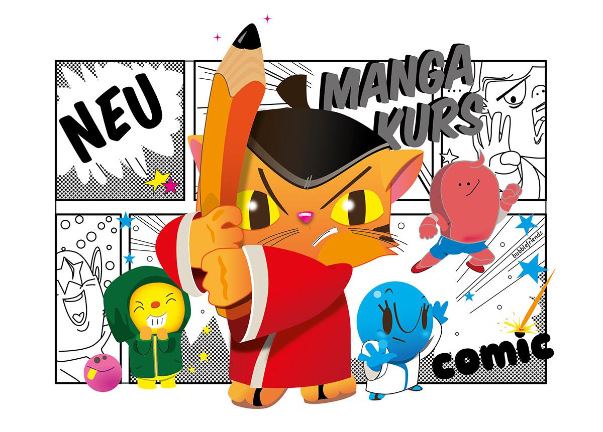 manga_kursjkg
