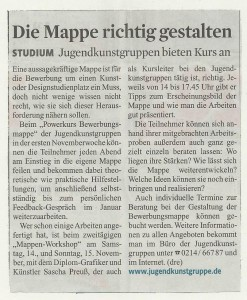 Zeitung 1 (2)