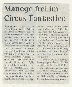 Zeitung 2 (2)