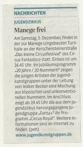 Zeitung 3 (2)