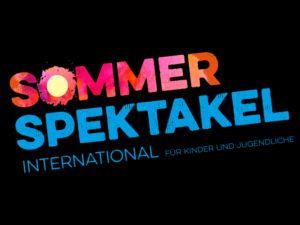 2016-sommerspektakel-logo-72-300x225