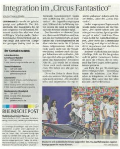 cometogether-circus-pressemitteilung