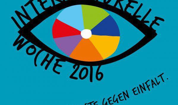 interkulturelle-woche-2016
