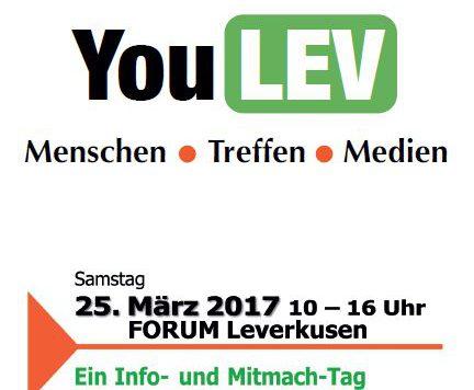 Logo-MedienFachTag