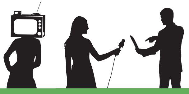 Schatten-MedienFachTag