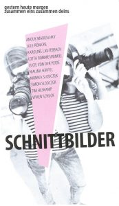 Schnittbilder-Ausstellung-k