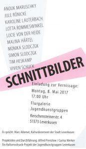 Schnittbilder-Einladung-Ausstellung-k