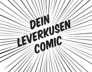 deinlev_comic