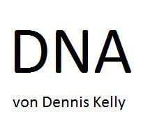 DNA-k