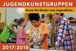 Titel - jkg-katalog 2017-2018