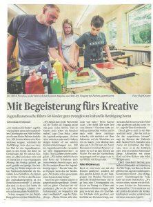2017-ksta-Jugendkunstwoche