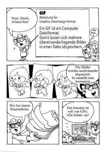 gif_comics2-k