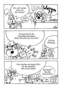 gif_comics3-k