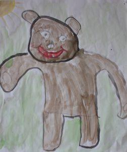 Bär-k