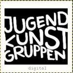 link zu jkg_digital