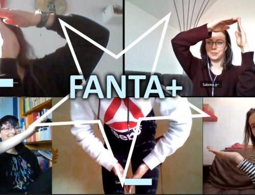 Fanta+